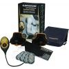 Миостимулятор Slendertone System Arms (мужской), купить за 3 089руб.