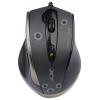 A4Tech F3 Black USB, купить за 1 645руб.