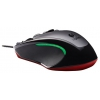 Logitech Gaming Mouse G300 USB Black 910-003430, ������ �� 0 ���.