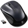 Мышку Logitech M325 USB чёрная, купить за 1995руб.