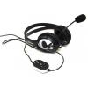 Microsoft LifeChat LX-3000 (JUG-00015), купить за 2 170руб.