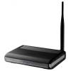 Модем adsl+wifi ASUS DSL-N10, купить за 1 860руб.