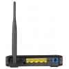 ����� adsl+wifi ASUS DSL-N10, ������ �� 2 190���.