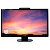 Монитор ASUS VK278Q Glossy-Black, купить за 19 800руб.