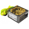 CROWN CM-PS500 500W smart fan 120mm, купить за 1 710 руб.