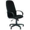 Мебель компьютерная Офисное кресло Chairman 279 JP15-2 черное (1138105), купить за 4 640руб.
