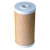 Фильтр для воды Фильтр-картридж  Гейзер Арагон 3 10ВВ, купить за 3 300руб.