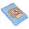 Фильтр для пылесоса комплект мешков Filtero ELX 02 Экстра (4 шт.), купить за 1 040руб.