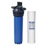 Фильтр для воды Корпус фильтра Аквафор Гросс 20, купить за 2 545руб.