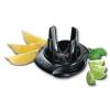 Измельчитель Sinbo ручной STO 6505 черный, купить за 880руб.