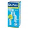 Фильтр для воды Барьер 6 (Жесткость), (1 кассета), купить за 625руб.