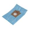 Фильтр для пылесоса Filtero SIE 02 Экстра, комплект пылесборников, купить за 640руб.