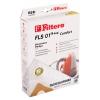 Фильтр для пылесоса Filtero FLS01 Comfort, комплект пылесборников, купить за 595руб.