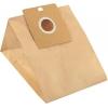 Фильтр для пылесоса Filtero  SAM03 Эконом, комплект пылесборников, купить за 580руб.