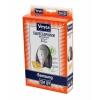 Vesta  SM09, комплект пылесборников, купить за 550руб.