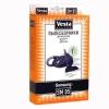 Фильтр для пылесоса Vesta SM05, комплект пылесборников, купить за 585руб.