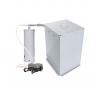 Коптильня УЗБИ ДымДымыч 01М (электрическая), купить за 3 062руб.