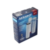 Фильтр для воды Аквафор Комплект модулей сменных фильтрующих В510-03-04-07 (В500), купить за 1 470руб.
