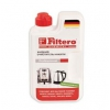 Товар Очиститель Filtero 605 (от накипи), купить за 705руб.