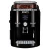 Кофемашина Krups EA8250 Compact Espresseria, черная, купить за 31 860руб.