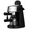 Кофеварка Scarlett SC-CM33004 (капельная), купить за 4 360руб.