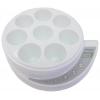 Йогуртница Steba JM 1 (пластик), купить за 3 620руб.