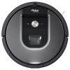 Пылесос IRobot Roomba 960, серый, купить за 42 650руб.