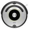 Пылесос iRobot Roomba 616, серый, купить за 19 890руб.