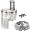 Кухонный комбайн Насадка Bosch MUZ8CC2 для кухонного комбайна, купить за 7 135руб.