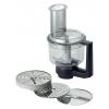 Кухонный комбайн Мультимиксер Bosch MUZ8MM1 для кухонного комбайна, купить за 6 165руб.