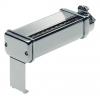 Кухонный комбайн Насадка  Bosch MUZ8NV2 для лапши, купить за 6 595руб.