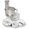 Кухонный комбайн насадка-мультимиксер Bosch MUZ4MM3, купить за 5 665руб.