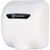 Сушилка для рук Electrolux EHDA/HPW-1800W, белая, купить за 6 670руб.