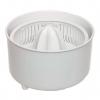 Кухонный комбайн Пресс для цитрусовых Bosch MUZ4ZP1, купить за 1 300руб.