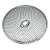Кухонный комбайн Диск-терка Bosch MUZ8KS1, купить за 1 840руб.
