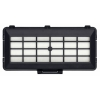Фильтр для пылесоса BOSCH (НЕРА) BBZ152HF, купить за 1 025руб.