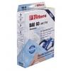 Аксессуар Filtero Пылесборники DAE 03 Экстра, купить за 750руб.