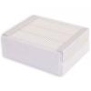 Фильтр для пылесоса Filtero (НЕРА) FTH 09, купить за 1 000руб.