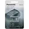 Товар Сменный бритвенный блок Panasonic WES9170Y1361, купить за 1 410руб.