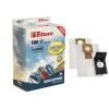 Аксессуар Filtero Пылесборники TMS 17 Стартовый, купить за 1 170руб.