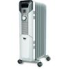 Обогреватель Polaris PRE N 0715 (радиатор), купить за 2 720руб.