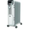 Обогреватель Polaris PRE N 0920 (радиатор), купить за 3 230руб.