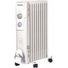Обогреватель Polaris PRE G 1025 (радиатор), купить за 4 260руб.