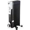 Обогреватель Polaris PRE Q 0615 (радиатор), купить за 3 170руб.