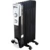 Обогреватель Polaris PRE Q 0820 (радиатор), купить за 3 470руб.
