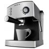 Кофеварка Polaris PCM 1520AE Adore Crema, купить за 6 160руб.