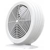 Обогреватель тепловентилятор Timberk TFH S20SMX, белый, купить за 1 250руб.