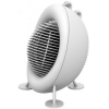 Обогреватель Stadler Form Max Air Heater M-006, белый, купить за 9 250руб.