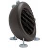 Обогреватель Stadler Form Max Air Heater M-025, бронзовый, купить за 8 610руб.