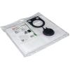 Фильтр для пылесоса Filtero INT 20 (5) Pro, комплект пылесборников, купить за 1 200руб.
